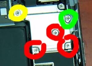 iphone6-collegamentiLCD-viti