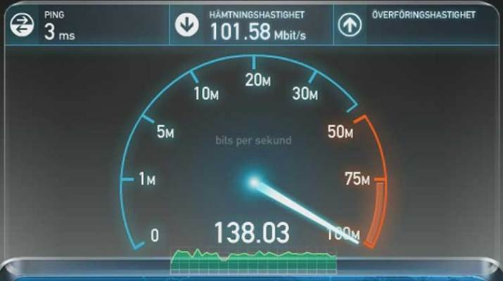 test-velocita-internet