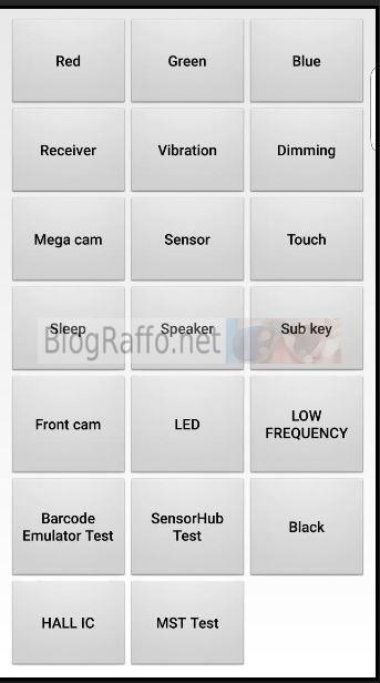 S6-menu-servizio