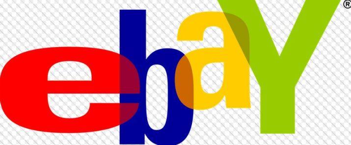 ebay annullare ritirare offerta