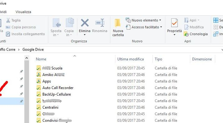 esplora-risorse-windows-10-con-google-drive