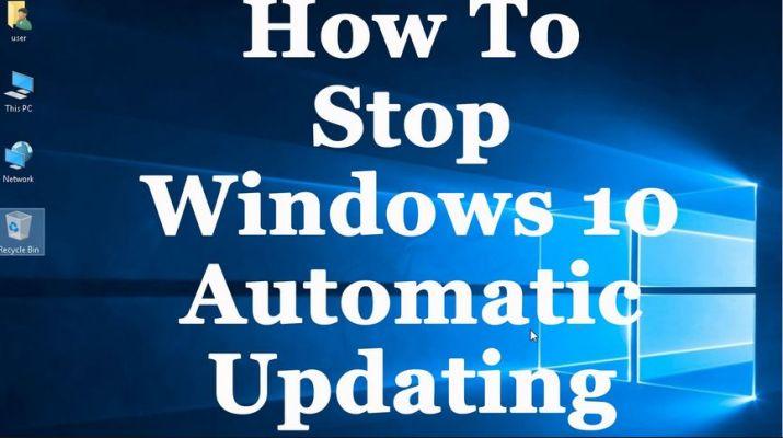 windows-10-come-disattivare-gli-aggiornamenti-automatici