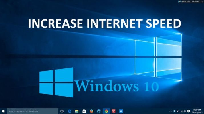 windows-10-connessione-internet-lenta