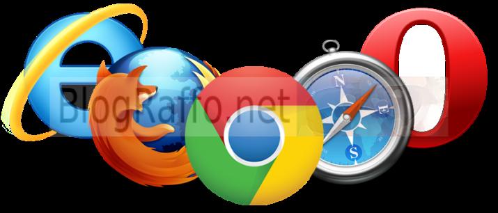 Cos'è il browser - Cos'è il navigatore