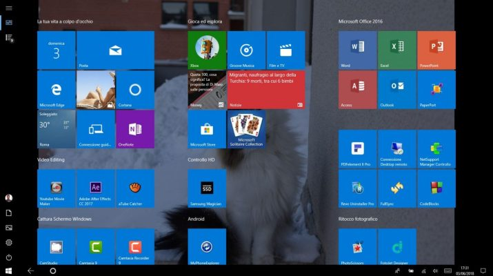 windows-10-modalita-tablet