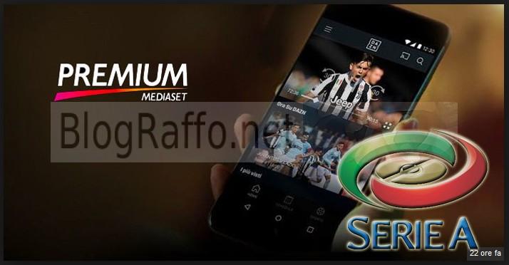 Serie-A-Calcio-2019-su-DAZN