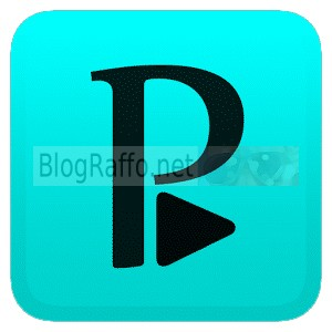Logo-IPTV-Player