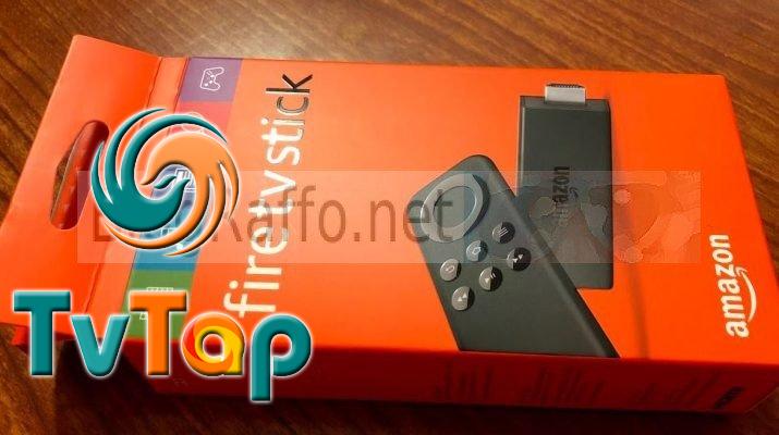 Fire-TV-Stick-installare-tvtap