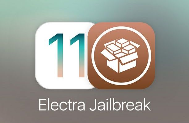 apple-ios-jailbreak