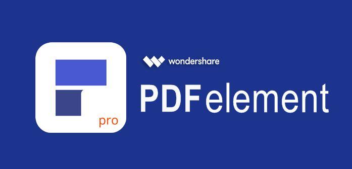 pdf-elements-pro-6