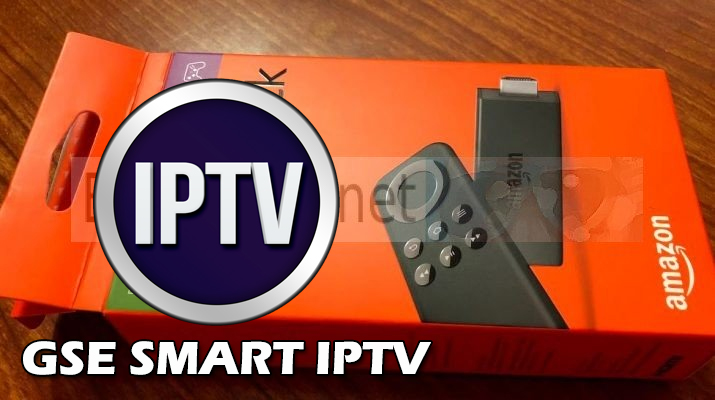 Fire-TV-Stick-installiamo-GSE-IPTV