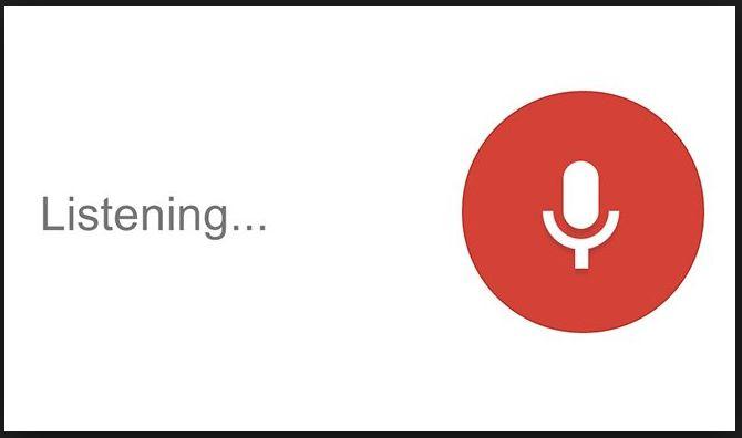 ok-google-assistente-vocale-comandi