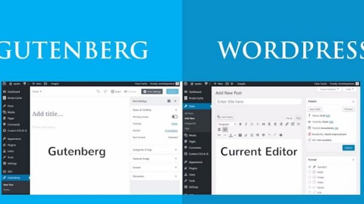 wordpress-nuovo-editor-gutemberg