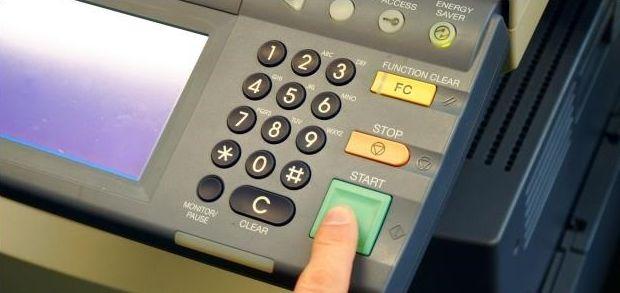 come-inviare-fax-gratis-online