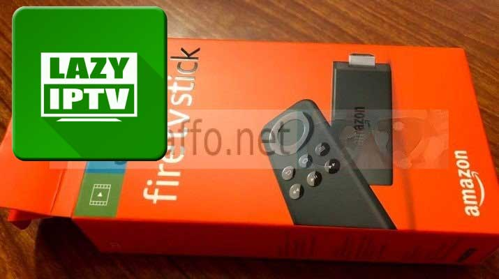 Fire-TV-Stick-installare-lazy-iptv