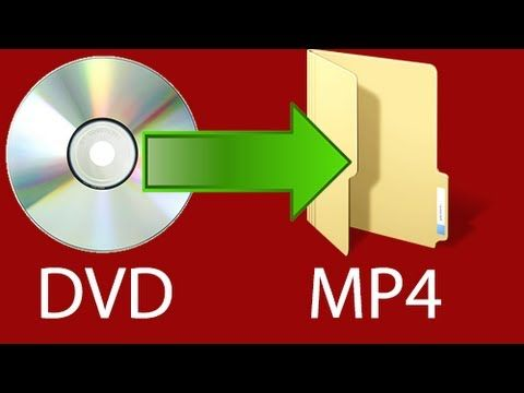 come-convertire-dvd-in-mp4