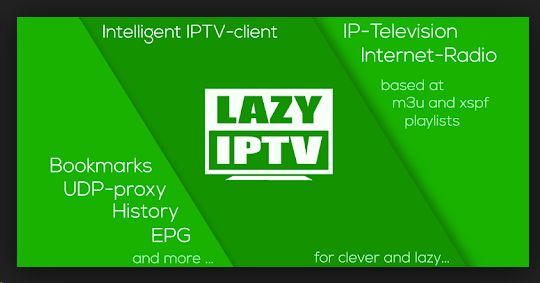 lazy-iptv-apk-download-scarica