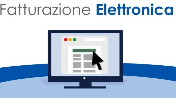 leggere-xml-fattura-elettro