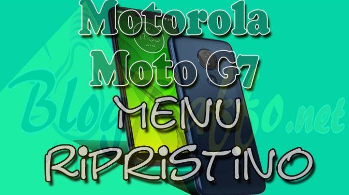 motorola-moto-g7-hard-reset