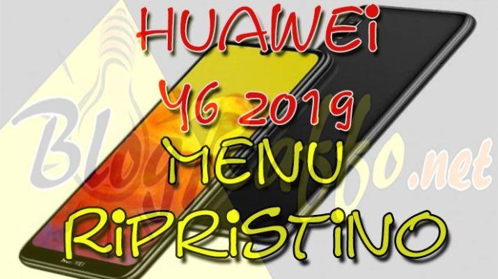 huawei-y6-2019-recovery-menu-ripristino