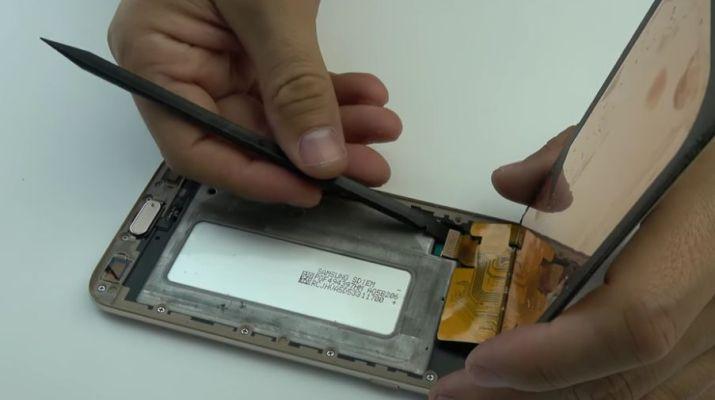 amsung-serie-j-impossibile-sostituire-la-batteria