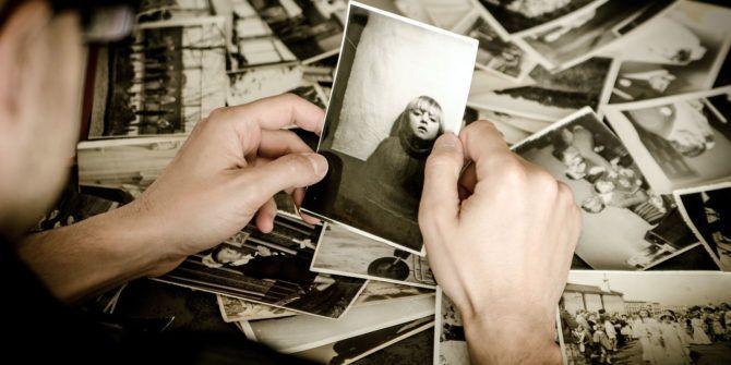 come-scannerizzare-vecchie-foto