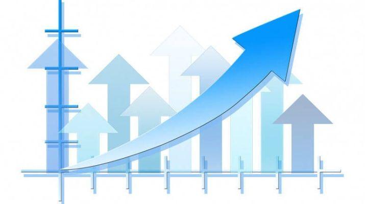 controlliamo-prezzi-prodotti-amazon
