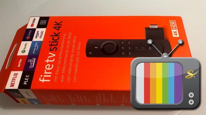 iptv-extreme-installato-su-amazon-fire-tv-4k-iptvextreme