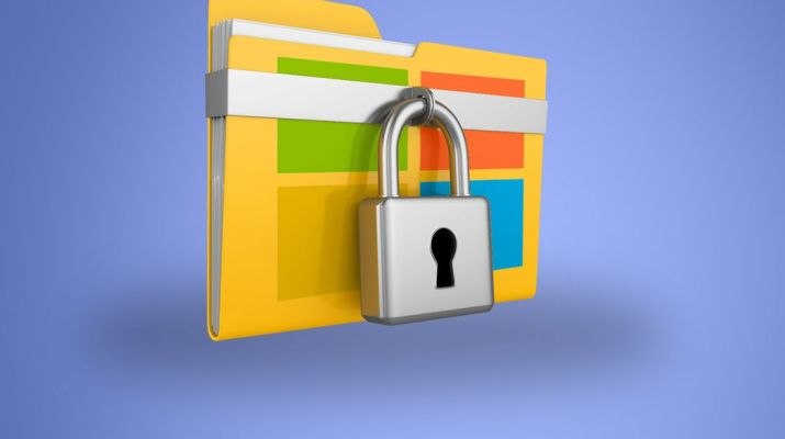 windows-proteggere-files-e-cartelle-con-password