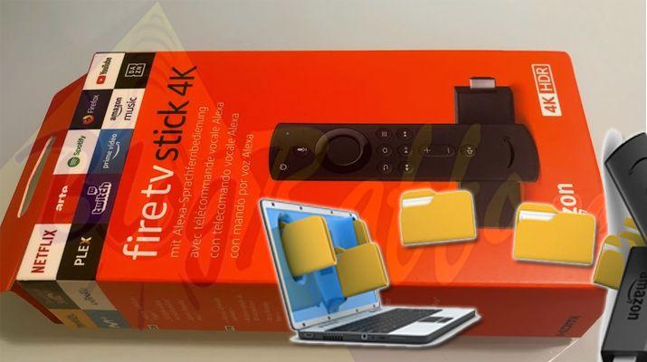 fire-tv-stick-4k-trasferire-files