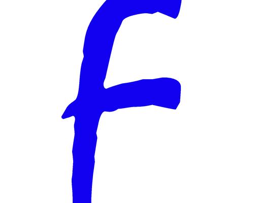 fully Kiosk Browser logo