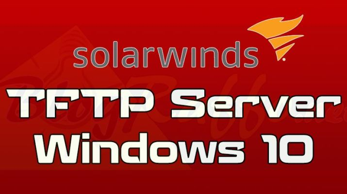 solarwinds-tftp-server-gratuito-per-windows