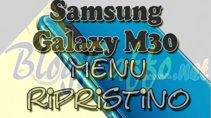 come-entrare-in-recovery-mode-nel-samsung-galaxy-m30