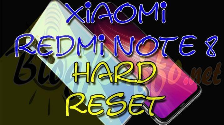 xiaomi-redmi-note-8-recovery-menu-ripristino-hard-reset