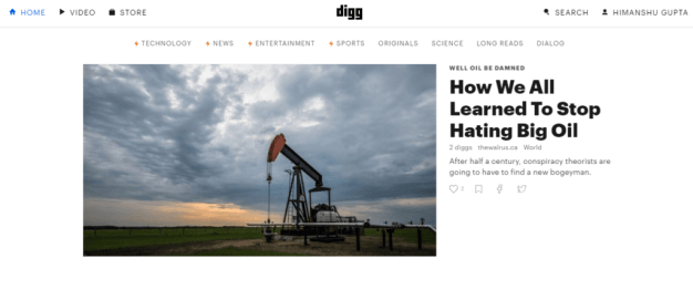 digg-site