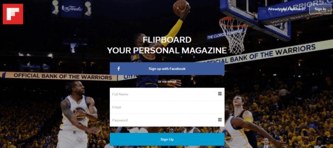 flipboard-promotion