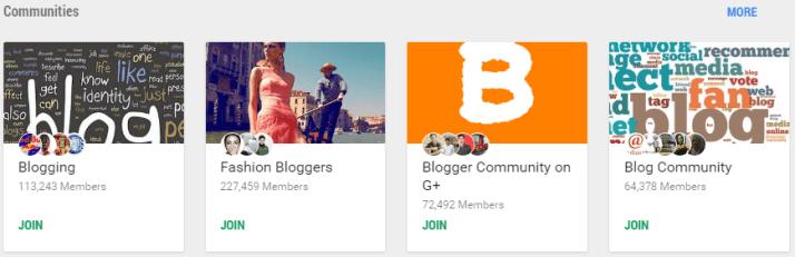 google-plus-blog-promotion2