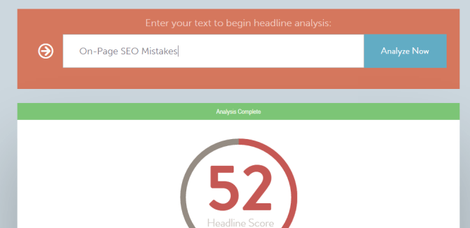 on-page-seo-mistakes-headline