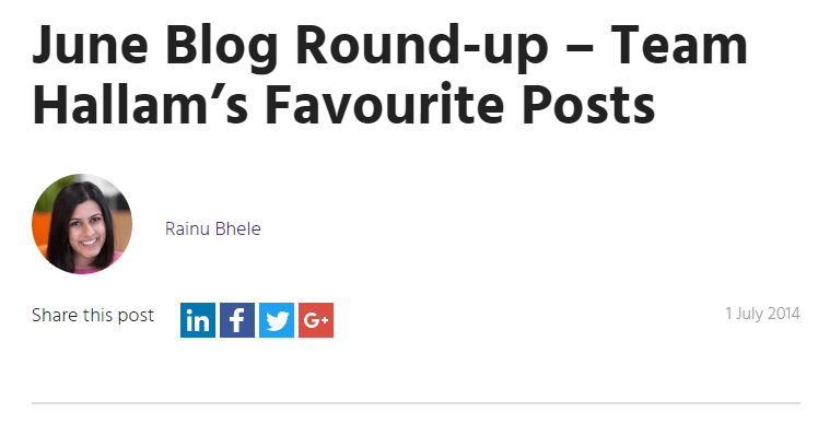 round-up-post