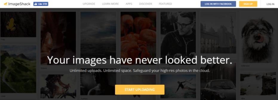 image-shack-backlink