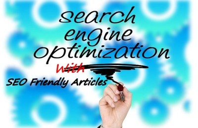 SEO+optimized+Articles