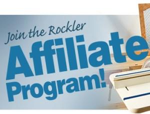 Affiliate MLM Programs