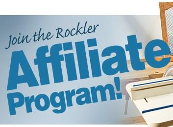 Affiliate+MLM+Programs