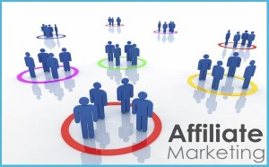 Best+affiliate+Marketing+Companies