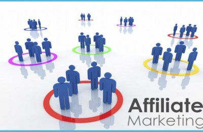 Best affiliate Marketing Companies