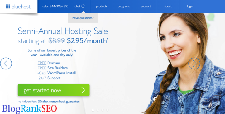 Bluehost-Semi-Annual-dsicount-sale