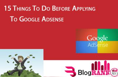 Applying-To-Google-Adsense