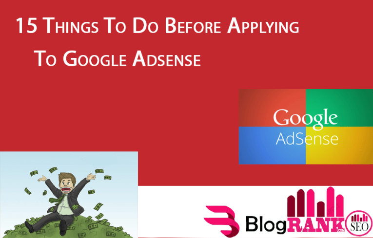 Applying-To-Google-Adsense
