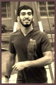 Hassam-Ahmad-Awan