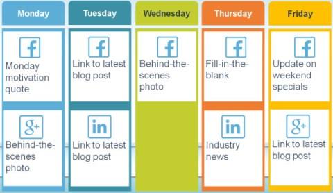create-a-posting-calendar